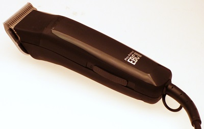 Andis MBG-5 2 speed pet clipper