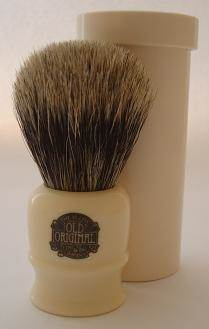 Progress Vulfix 2273 Travel shaving brush
