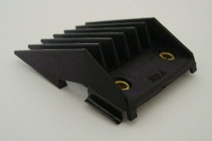 Attachment Comb