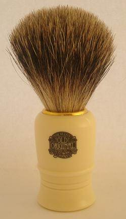 Progress Vulfix 1016 shaving brush